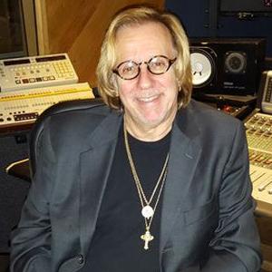 Robert Cutarella
